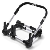 Chassis alu pour poussette Bugaboo Donkey