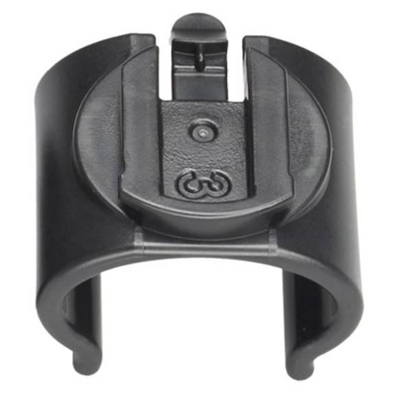 Connecteur d'accessoires universel (3) pour poussettes Bee & Donkey & Buffalo