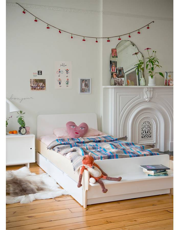 lit river 90 200 bouleau dr m design. Black Bedroom Furniture Sets. Home Design Ideas