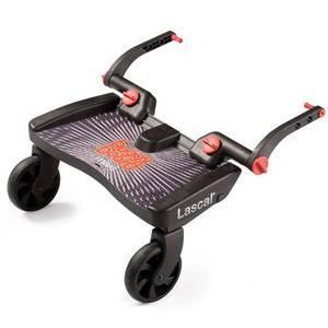 Planche à roulettes BuggyBoard Maxi - Lascal