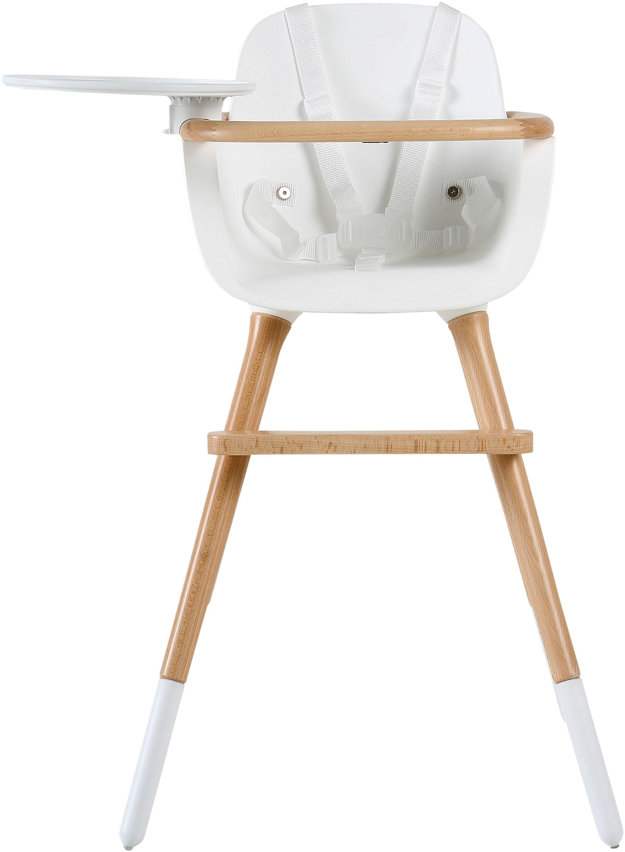 l gant bellemont transat de bain 0 6 mois blanc id es de bain de soleil. Black Bedroom Furniture Sets. Home Design Ideas