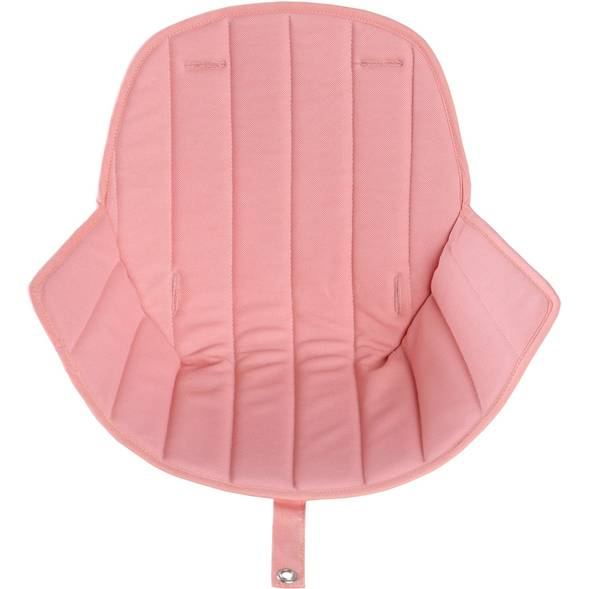 Assise Ovo Luxe - rose - Micuna