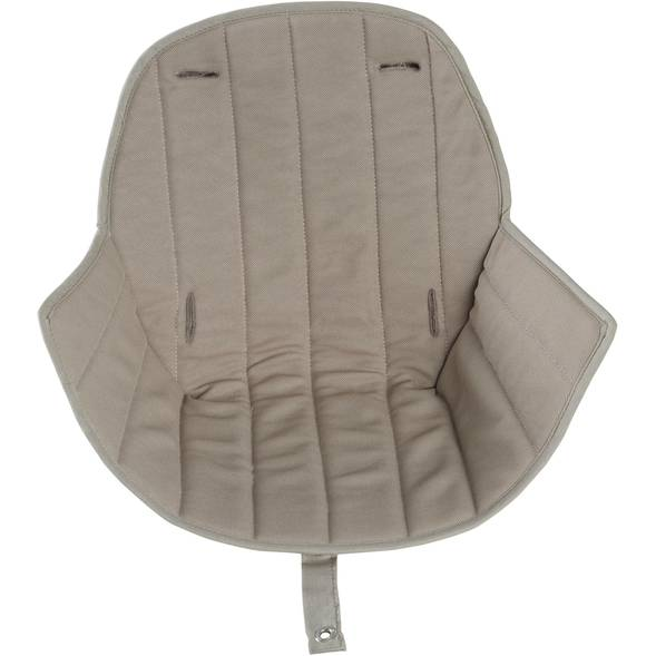 Assise Ovo Luxe - beige - Micuna