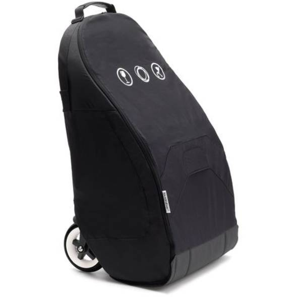 Sac de transport Compact pour poussette Ant / Bee (Bee+, Bee3 et Bee5)