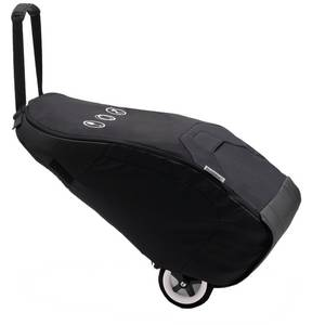 Sac de transport Compact pour poussette Bugaboo Bee (Bee+, Bee3 et Bee5)