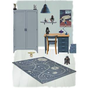 Tapis little galaxy - nattiot -