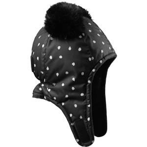 Bonnet chapka bébé dot - elodie details -