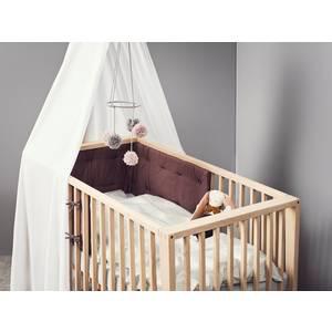 Fleche de lit  pour lit linea  - leander -