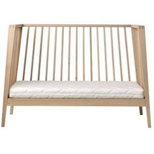 Matelas pour lit linea  - leander -