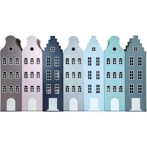 Armoire amsterdam cloche white - this is dutch -