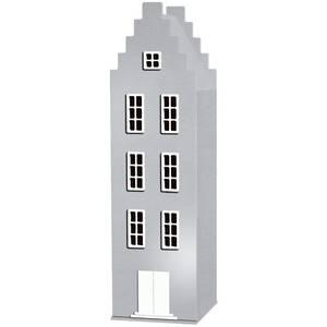 Armoire amsterdam escalier silver - this is dutch -