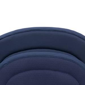Coussin confort respirant bleu azur Bugaboo (Bee, Cameleon, Donkey, Fox, Buffalo)