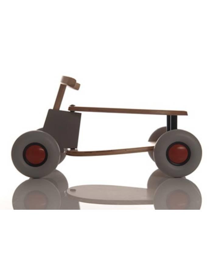 voiture en bois pour enfant flix dr m design. Black Bedroom Furniture Sets. Home Design Ideas