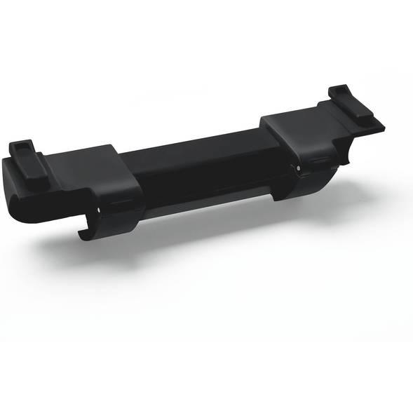 Adaptateurs planche à roulettes Confort+ pour poussettes Donkey/Buffalo