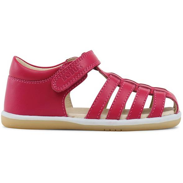 Bobux taille chaussures chaussons