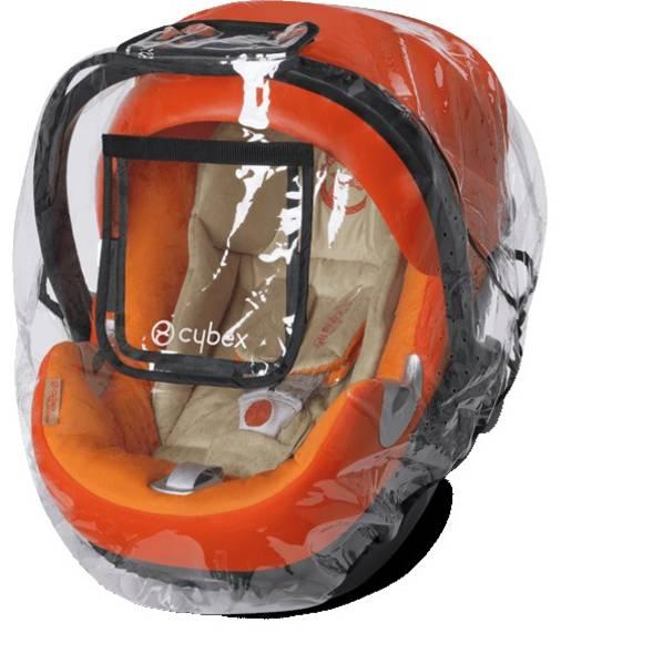 Protection de pluie pour Aton / Cloud Q