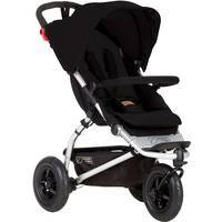 Swift noir - moutain buggy -