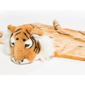 Deguisement tigre - bibib&co