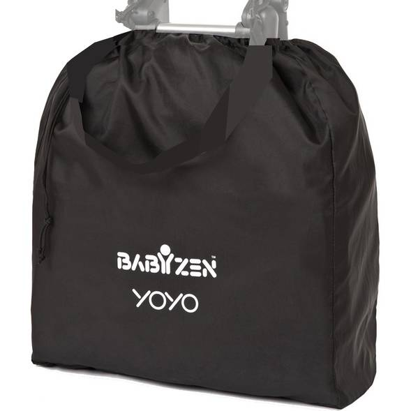 Housse de protection pour poussette Yoyo et Yoyo+ Babyzen