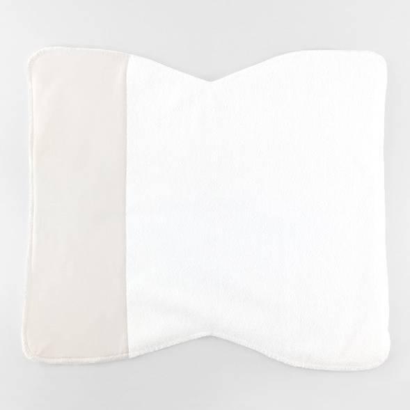 """Matelas lavable """"spécial nuit"""" pour couche XS/S - Hamac"""