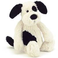Bashful Puppy (31 cm)