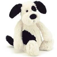 Peluche Bashful Puppy (31 cm)