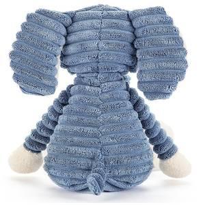 peluche Cordy roy baby elephant - jellycat -