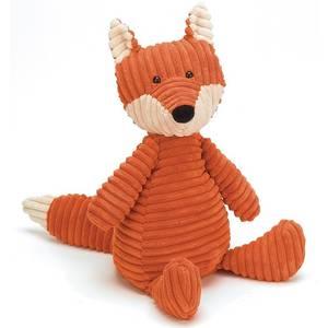 Cordy roy Fox - medium - Jellycat