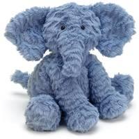 Fuddlewuddle Elephant (23 cm)