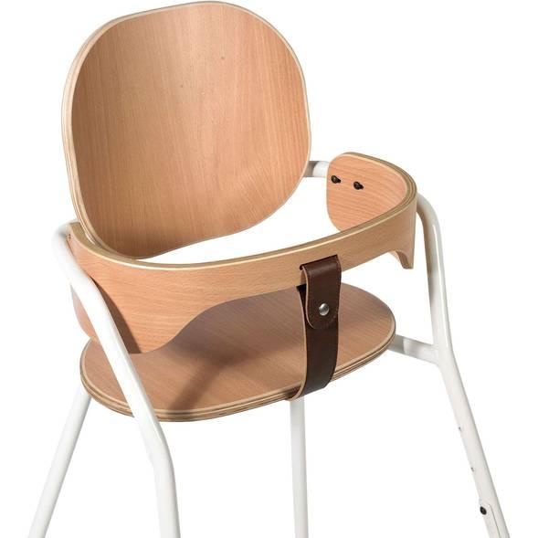 Baby Set pour chaise Tibu