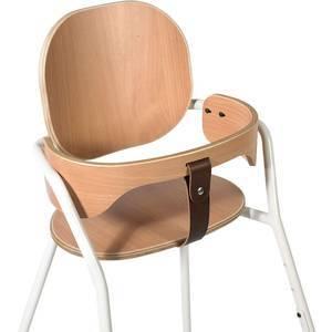Baby Set pour chaise Tibu Charlie Crane