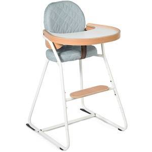 Tablette pour chaise Tibu Charlie Crane