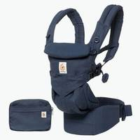 "Porte-bébé Omni 360 ""Midnight Blue"""
