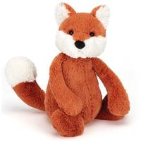 Bashful Renard medium - Jellycat -