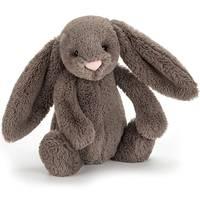 """Peluche Bashful Lapin """"Truffle"""" (31 cm)"""