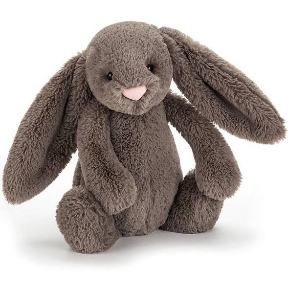 Bashful Bunny Trufle (31 cm)