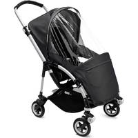 Protection de pluie haute performance bee5 - bugaboo