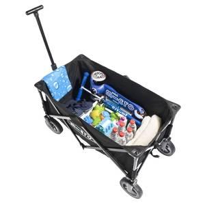 Micro beach wagon - micro