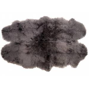 Peau d'agneau décoration earl grey - kaiser -