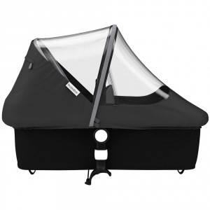 Protection de pluie haute performance cameleon3 - bugaboo