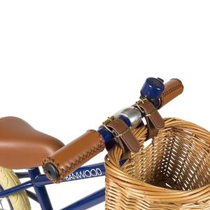 Draisienne First Go Navy - Banwood -