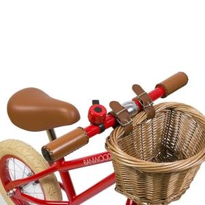 Draisienne First Go Red - Banwood -