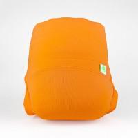 Culotte à l'unité Abricot - Hamac -