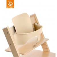 "Kit Baby Set pour Tripp Trapp ""Naturel"""