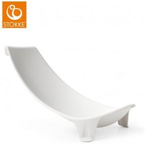 Hamac pour baginoire pliable flexi bath stokke