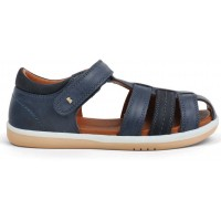 "Sandales Kid+ ""Roam"" Navy"