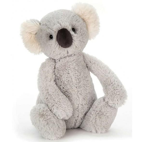 bashful koala 31 cm dr m design. Black Bedroom Furniture Sets. Home Design Ideas