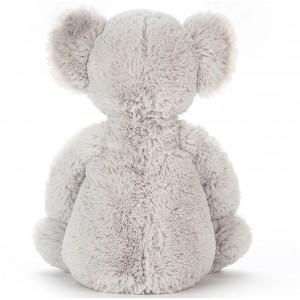 Peluche bébé Bashful Koala Medium - Jellycat -