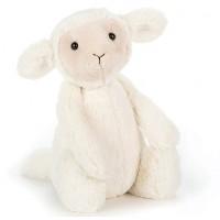 Bashful Lamb (18 cm)