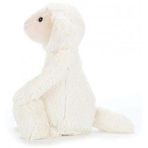 Peluche Bashful Lamb Agneau (18 cm) Jellycat